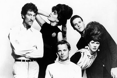 The+B52s