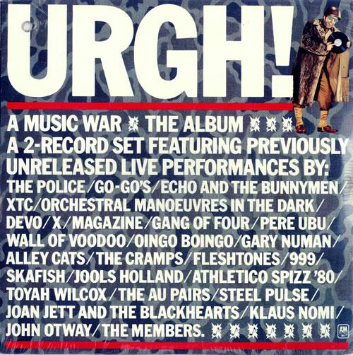 Various-Artists-Urgh-A-Music-War-495098