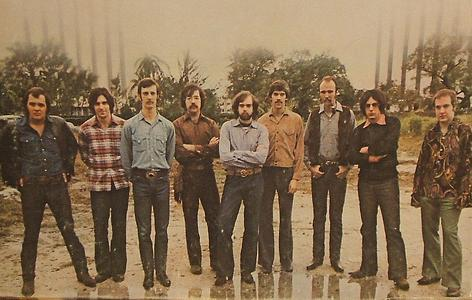 Bst_1970