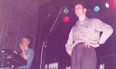 ESN3-blancmange-stephen_luscombe-neil_arthur-soundcheck-newcastle-1981-COMPR