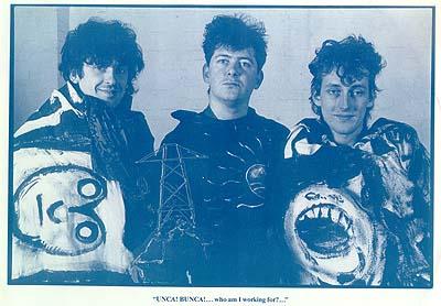 The+Three+Johns